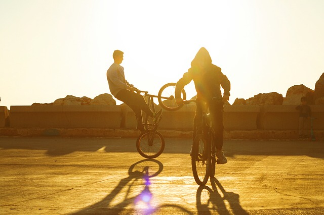 Bicycle, Sport, Bike, Biking, Ride, Cycle