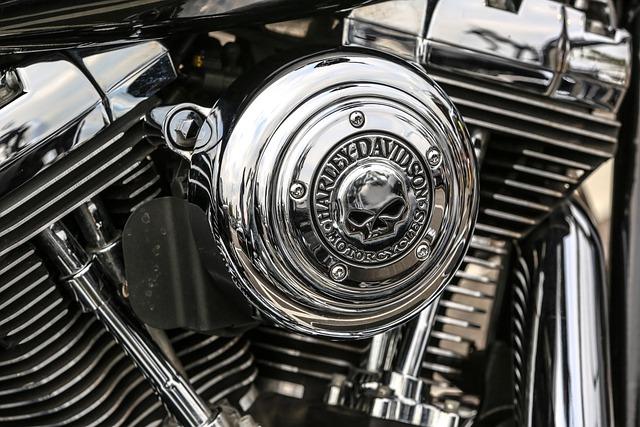 Motorcycle, Motorbike, Bike, Road, Speed, Motor, Ride