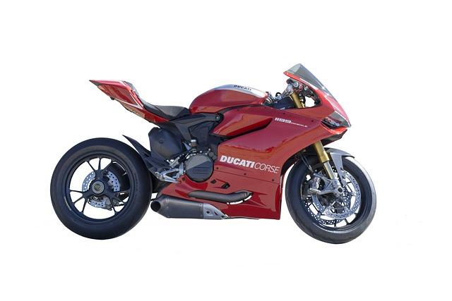 Motorcycle, Motorbike, Transportation, Bike, Engine