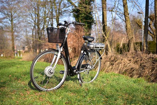 free photo bike bike ride ebike break e bike pedelec more. Black Bedroom Furniture Sets. Home Design Ideas