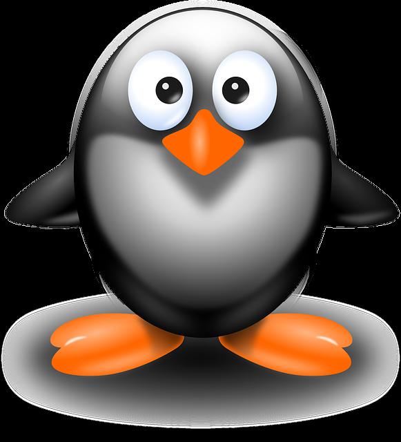 Penguin, Bird, Animal, Wildlife, Polar, Antarctica