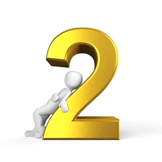 Number, 123, Pay, Digit, Birthday, 2