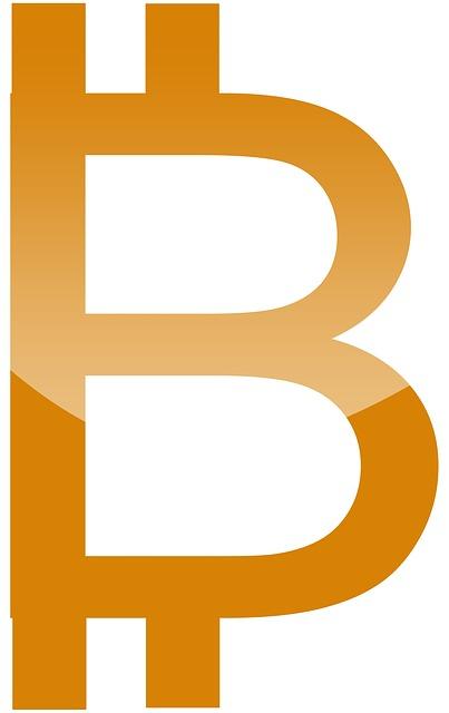 Bitcoin, Currency, Coin, Money, Cash, Bit, Virtual