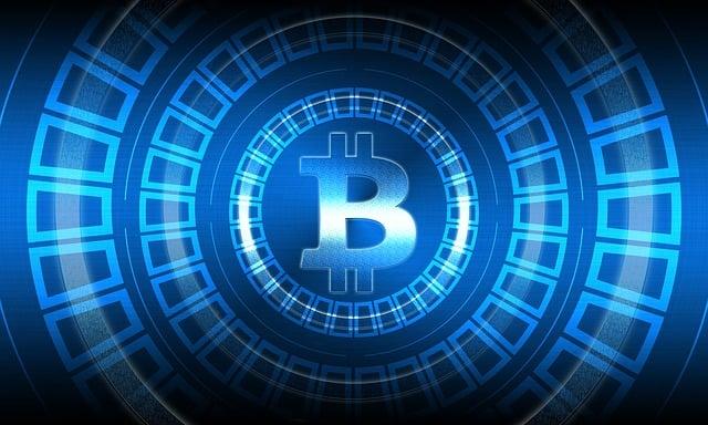 Bitcoin, Blockchain, Business, Crypto, Currency