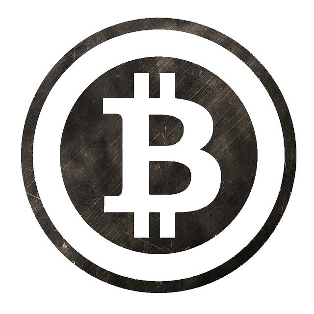Bitcoin, Btc, Cryptocurrency, Crypto Currency