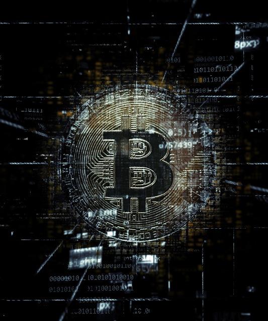 Bitcoin, Cryptocurrency, Blockchain, Money, Finance