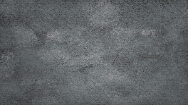 Texture, Background, Structure, Pattern, Grey, Black
