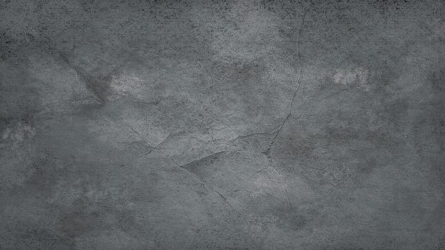Texture, Background, Structure, Pattern, Grey, Black