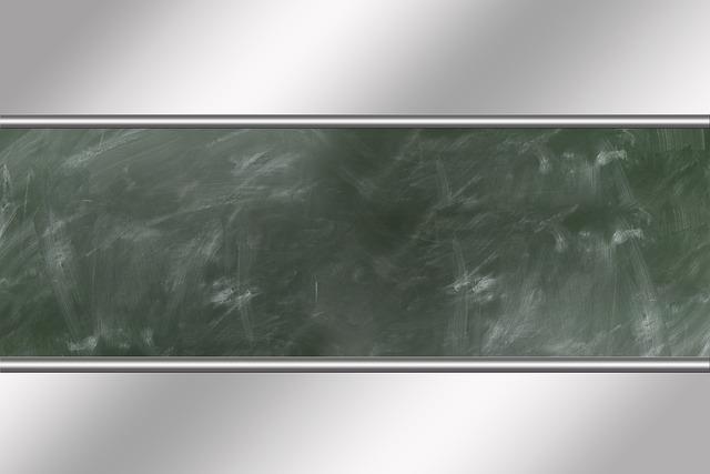 Banner, Header, Christmas, Board, Blackboard