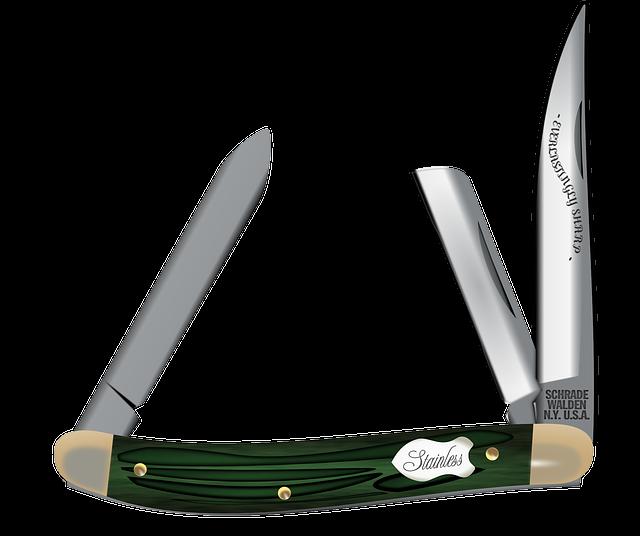 Blade, Cut, Steel, Tool, Sharp, Shaving, Metal, Knife