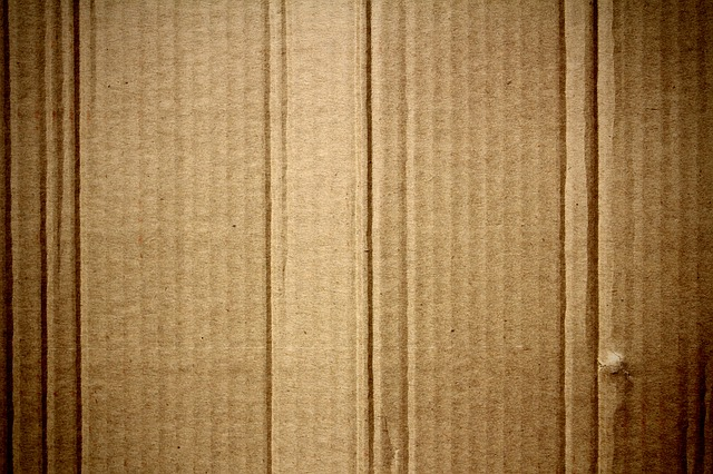 Abstract, Art, Backdrop, Background, Beige, Blank