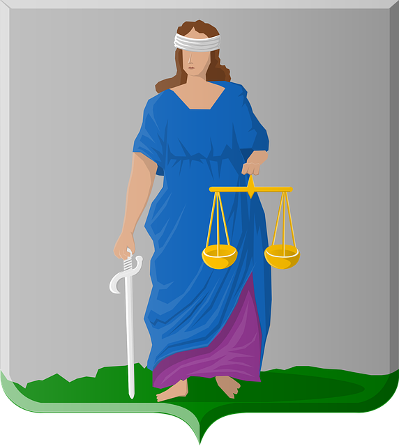 Justicia, Justice, Justice Scale, Law, Order, Blindfold