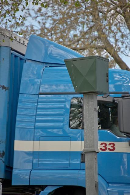 Radar, Speed Trap, Radar Device, Blitzer, Blitzmaraton