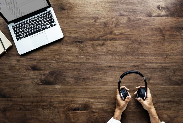 Aerial, Background, Blog, Blogger, Cafe, Communication