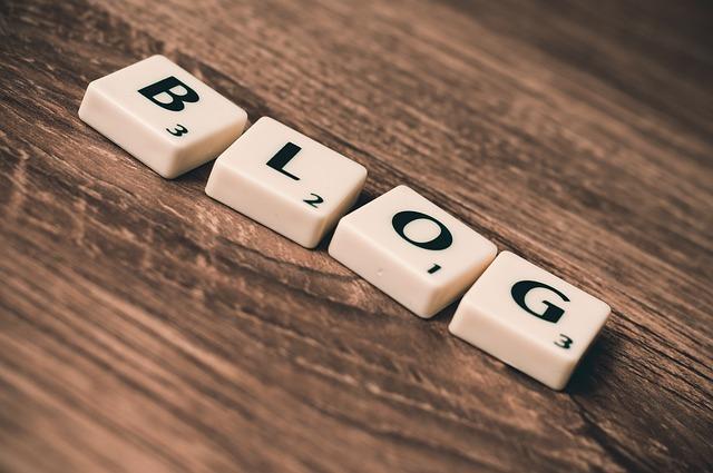 Blog, Seo, Internet, Web, Marketing, Business, Website