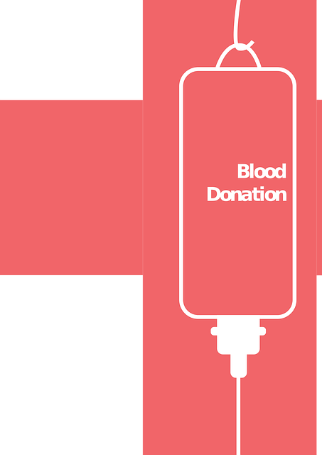 Blood Donation, Campaign, Poster, Blood, Donation