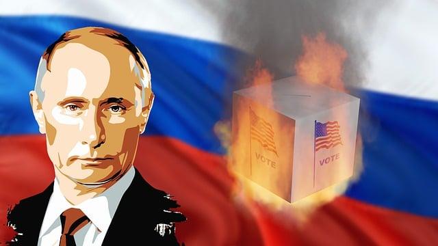 America, Ballot, Biden, Bloomberg, Box, Burn, Burning