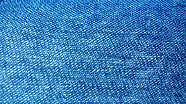 Blue, Blue Jeans, Canvas, Cotton, Denim, Design, Fabric