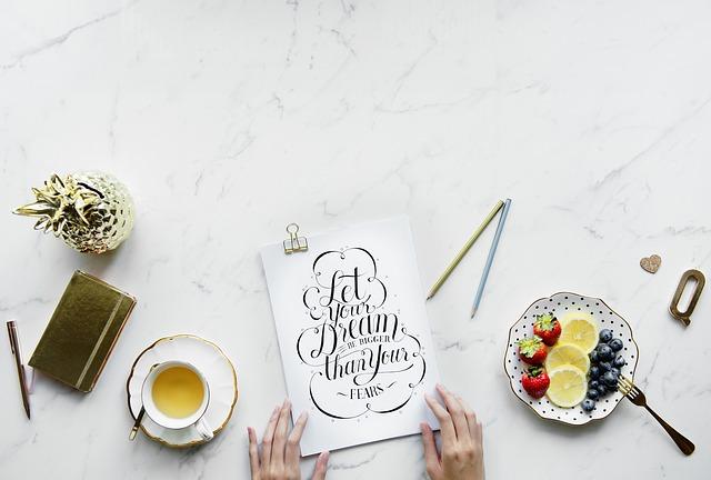 Art, Artist, Blogger, Blueberry, Cafe, Calligraphic