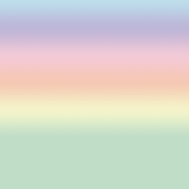Free Photo Blur Pastel Blurred Background Blurry Colours