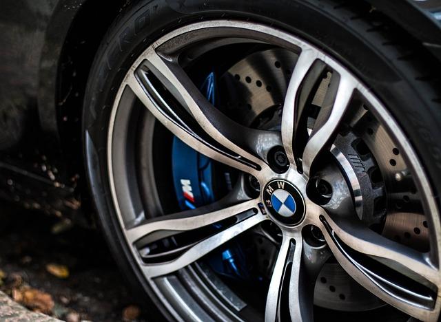Bmw M5, Bmw, M5, Sportscar, Car, Sport, Style, Drive