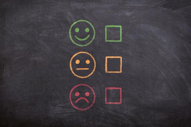 Board, Chalk, Feedback, Review, Training, School