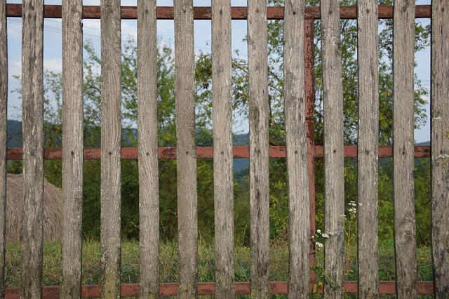 picket fence texture.  Fence Intended Picket Fence Texture