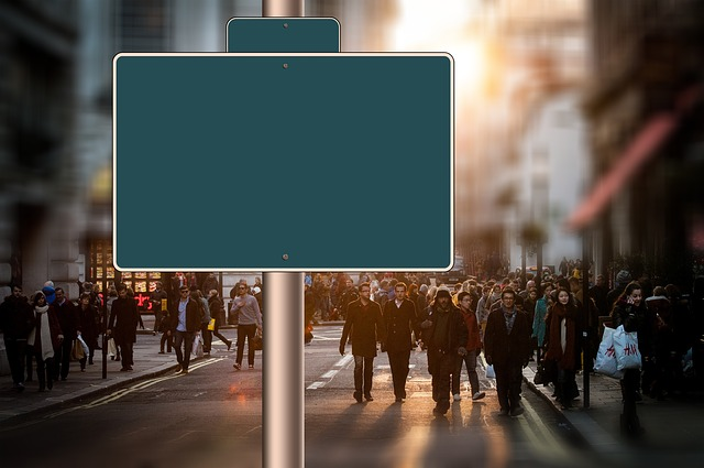 Board, Traffic Sign, Shield, Street Sign, Note, Empty