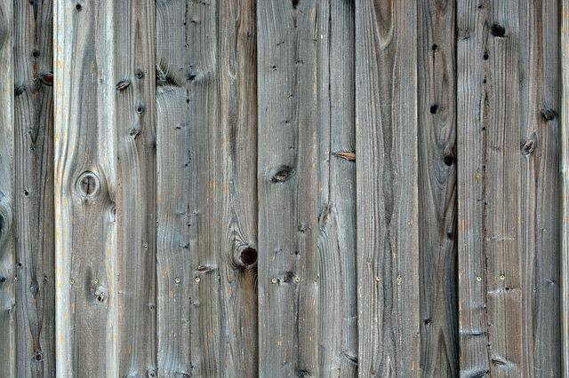 Background, Wood, Wall, Larch, Structure, Old, Board
