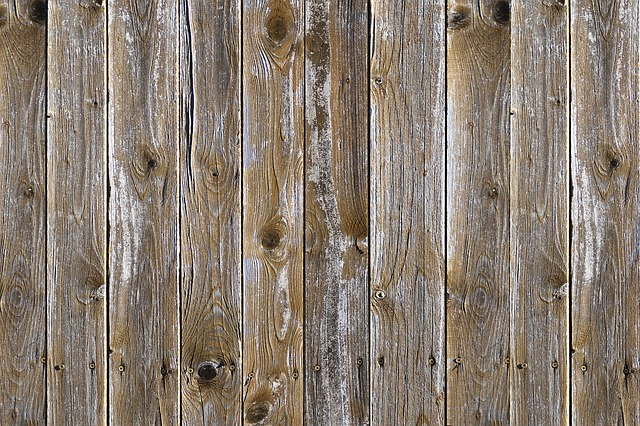Wood, Boards, Battens, Background, Wooden Boards, Fence