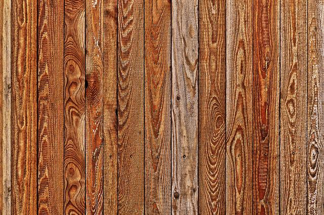 Wood, Boards, Branches, Spruce, Spruce Wood, Battens