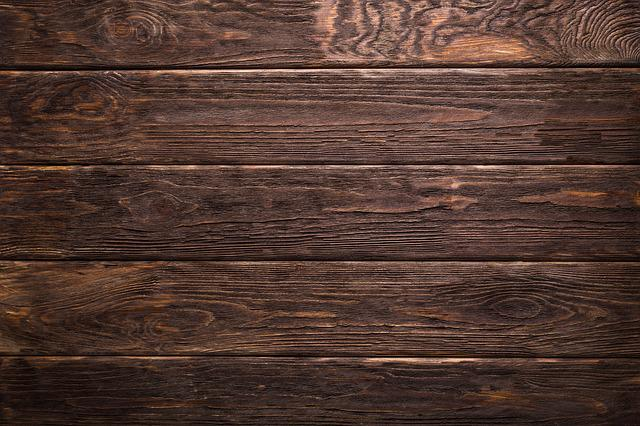 Background, Tree, Wood, Boards, Texture