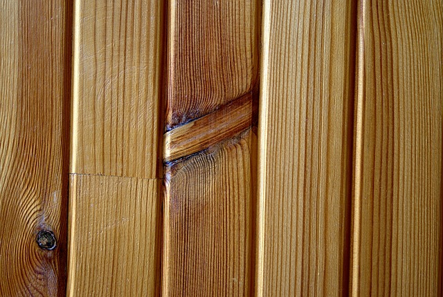 Wooden, Tree, Wood, Texture, Building, Boards