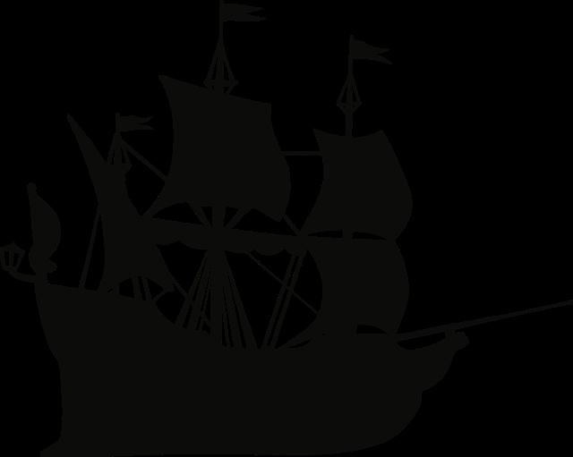 Boat, Galleon, Ship, Marine, Maritime, Medieval, Ocean