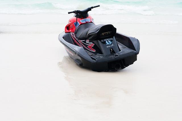 Speed, Boat, Transportation, Motorboat, Transport