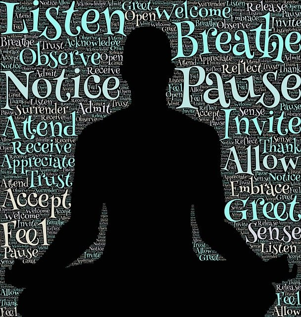 Yoga, Relax, Change, Body, Peaceful, Healthy, Care
