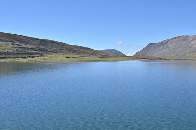 Dam, Peace, Bolivia