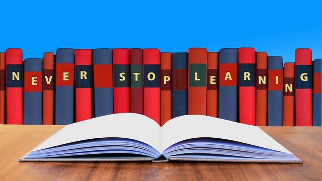 Literature, Book, Adult Education, Books, Knowledge