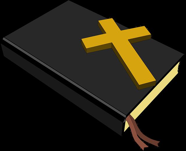 Bible, Book, Catholic, Christian, Cross, Crucifix, God