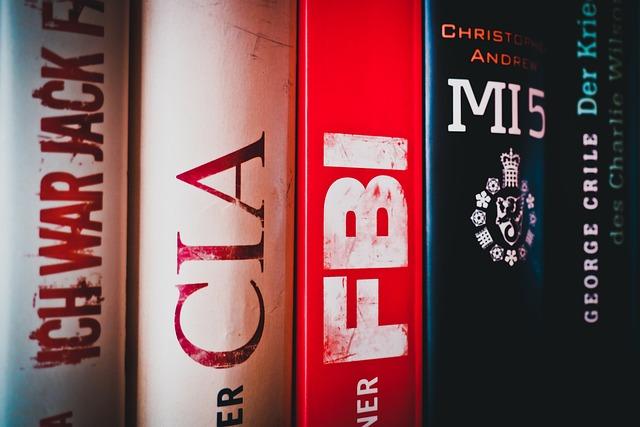 Books, Read, Literature, Bookshelf, Shelf, Book Shelf