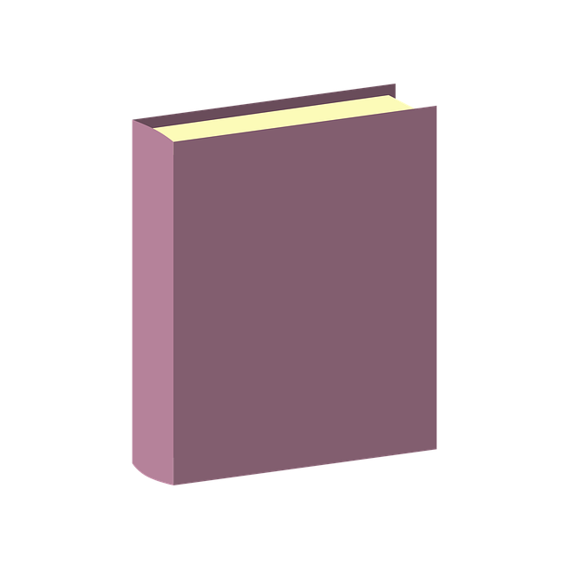 Book, Literature, Pages, Paper, Hardcover, Bookshelf