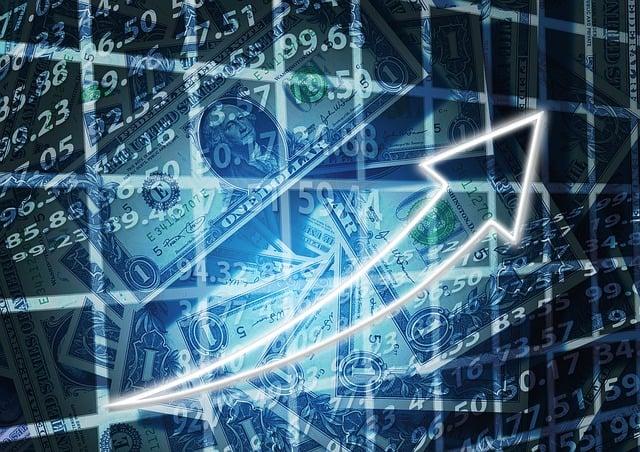 Dollar Exchange Rate, World Economy, Boom, Economy