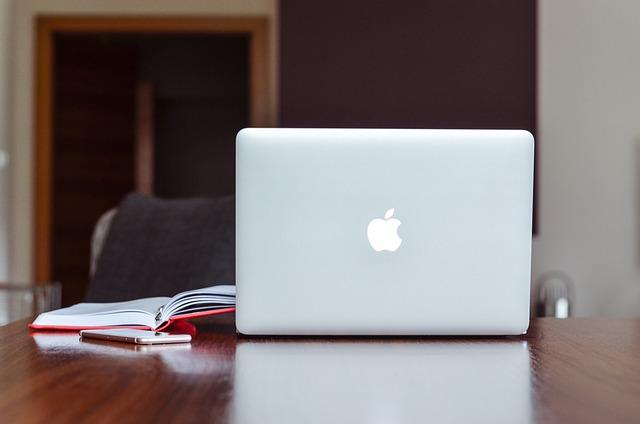 Apple, Blur, Book, Boss, Brand, Business, Computer