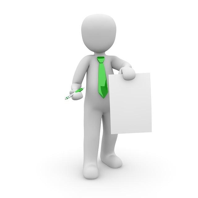 Tie, Green, Business, Boss, Representative, Insurance