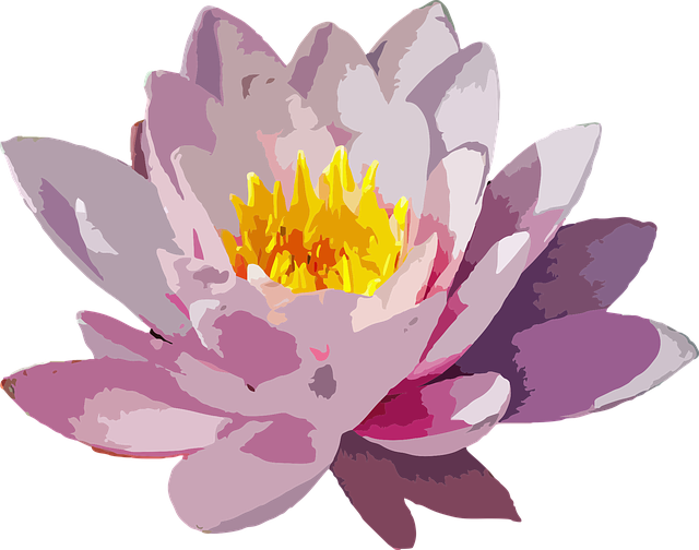 Flower, Floral, Botanical, Plant, Nature, Botany