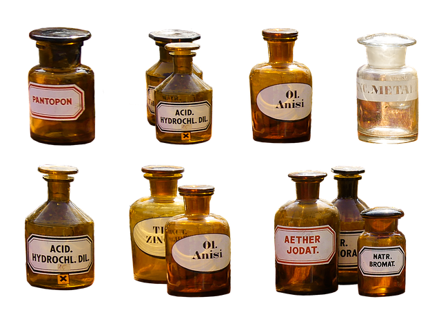 Pharmacy, Png, Isolated, Bless You, Medical, Bottle