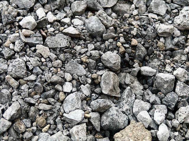 Stone, Scree, Rock, Boulder, Background