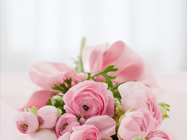 Roses, Bouquet, Congratulations, Arrangement, Flowers