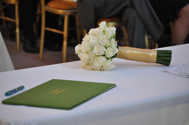 Wedding, Reception, Flowers, Wedding Reception, Bouquet