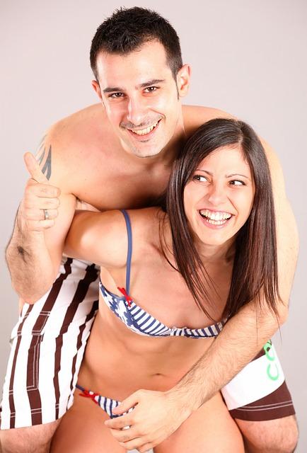 Couple, Love, Boy And Girl, Boyfriends, Spouses